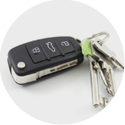 Automotive Locksmith in Winfield, IL